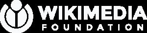 WMF_logo